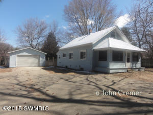 4600 Burlingame Avenue SW, Wyoming, MI 49509