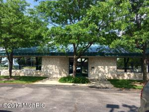 Property for sale at 111 W Western Avenue Unit E, Muskegon,  Michigan 49442