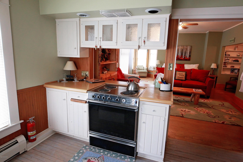 7812 main street Street, Bear Lake, 49614, MLS # 19010688   Greenridge  Realty, Inc