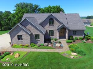 845 Browntown Road, Buchanan, MI 49107