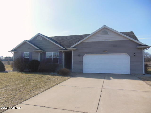 32637 Zinfandel Avenue, Paw Paw, MI 49079 - SOLD LISTING, MLS # 19011256 on house styles, house layout, house roof, house construction, house painting, house elevations, house framing, house design, house building, house blueprints, house plants, house exterior, house types, house clip art, house drawings, house maps, house rendering, house models, house foundation, house structure,