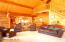 3775 200 A & Lodge Oman Road, Foster City, MI 49834