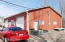 600 Spruce Street, Vicksburg, MI 49097