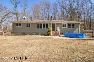 3662 115th Avenue, Allegan, MI 49010