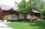47644 Lakeview Drive, Lawrence, MI 49064