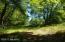 11776 Cheyenne Wells Trail, Canadian Lakes, MI 49346