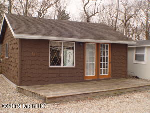 Property for sale at 4172 England Drive Unit 14, Shelbyville,  Michigan 49344