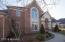 6697 Oleander Lane, Portage, MI 49024