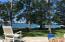 15968 Woodlawn Beach Drive, Hickory Corners, MI 49060