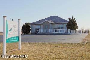 326 N Main Street, Climax, MI 49034