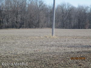 Property for sale at 901 W Hughes Street, Marshall,  Michigan 49068