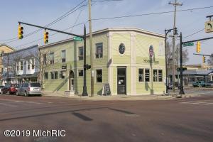 975 Cherry Street SE, Grand Rapids, MI 49506
