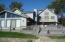 5435 Paw Paw Lake Road, Coloma, MI 49038