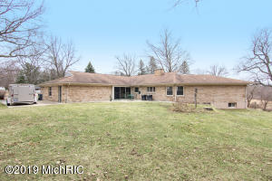 Property for sale at 937 W Madison, Hastings,  Michigan 49058