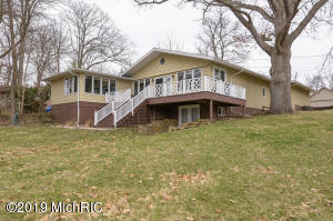 Property for sale at 191 Honey Lane, Battle Creek,  Michigan 49015