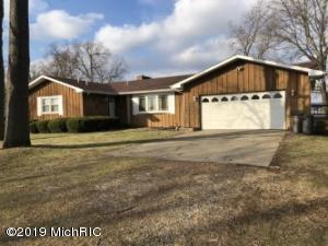 59287 Yeatter Road, Colon, MI 49040