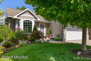 185 Water Lily Way, 30, Comstock Park, MI 49321