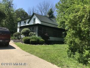 1734 65th Street, Fennville, MI 49408