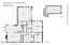 13433 Ferris Street, Grand Haven, MI 49417