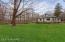 45 acres