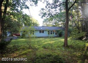 Property for sale at 9668 W W M-179 Hwy Highway, Middleville,  Michigan 49333