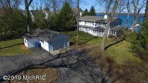 Property for sale at 2215 Idlewild Drive, Richland,  Michigan 49083