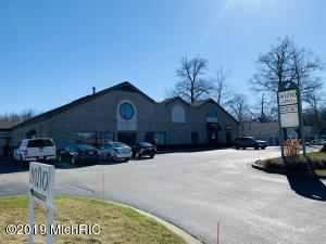 Property for sale at 917 W Norton Avenue Unit 1, Norton Shores,  Michigan 49441