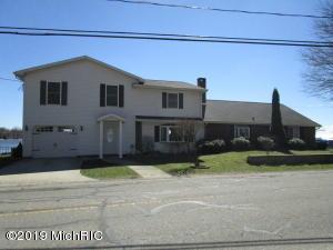 463 Warren Road, Coldwater, MI 49036