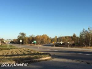 , Reed City, MI 49677