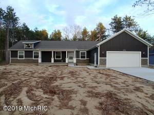 6730 Blue Lake Road, Twin Lake, MI 49457