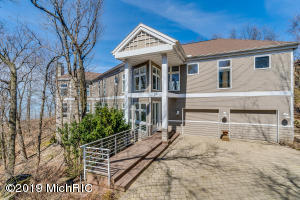 13255 Royal Dune, New Buffalo, MI 49117