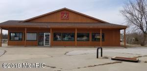 5400 W SHELBY Road, Shelby, MI 49455