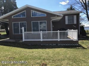 60220 Custer Valley Road, Colon, MI 49040