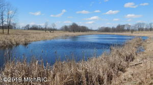 8608 240 Acres W Vernon, Lake, MI 48632