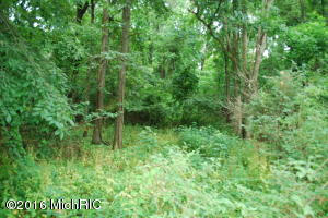 0 Whitefoot Trail, Michigan City, IN 46360
