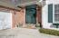 220 Phoenix Court, Plainwell, MI 49080