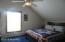bedroom 3 up