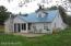 10715 Riverview Drive, Big Rapids, MI 49307