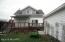 2524 Sharon Avenue SW, Wyoming, MI 49519
