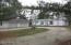 6830 E Carrigan Drive, Newaygo, MI 49337