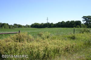 Property for sale at VL Delton Rd, Delton,  Michigan 49046