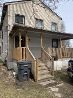 137 E Frank Street, Kalamazoo, MI 49007