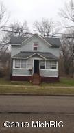 1507 N N Westnedge Ave Avenue, Kalamazoo, MI 49007