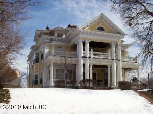 630 Madison Avenue SE, Grand Rapids, MI 49503