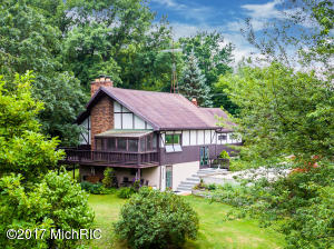 14557 Three Oaks Road, Three Oaks, MI 49128