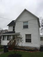 112 W Battle Creek Street, Galesburg, MI 49053