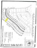 7082 Cedar Ridge Drive, Portland, MI 48875