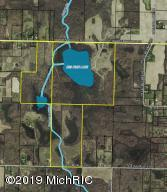 Own the entire lake! This could be the most beautiful large parcel of land in private hands within 200 miles of Chicago!