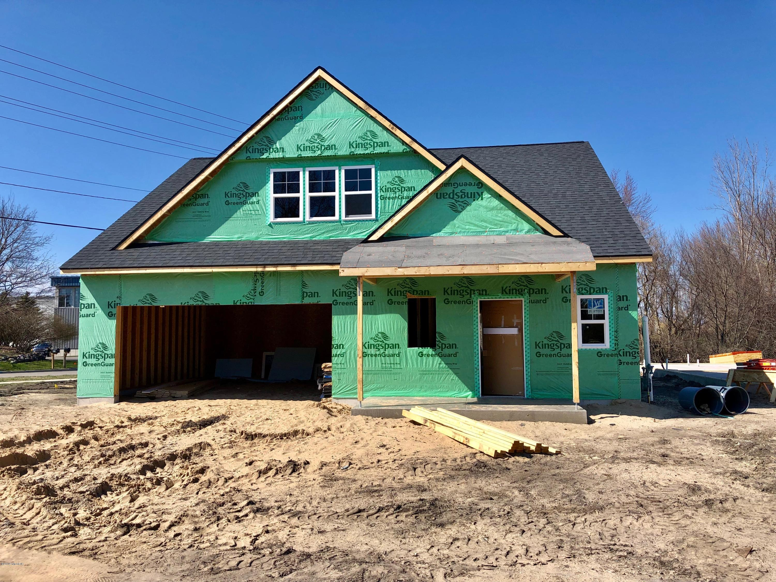 Terrific 303 Pere Marquette Place 1 Grand Haven Mi 49417 Mls 19003632 Greenridge Realty Inc Complete Home Design Collection Papxelindsey Bellcom