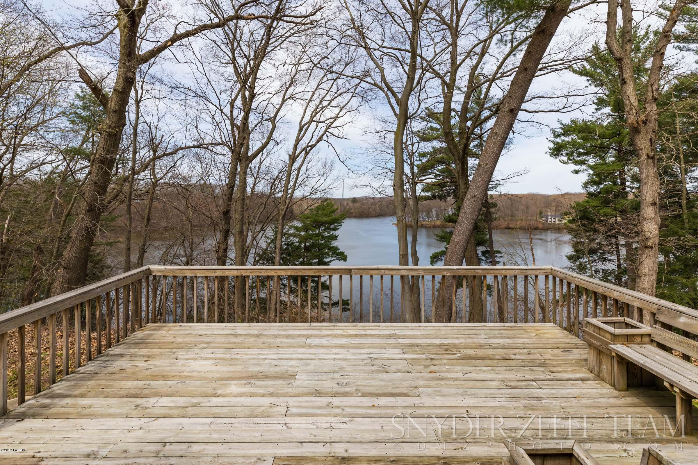 3323-Lake-Dr-Spring-Update-5
